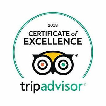 2018 trip advisor .jpg