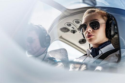 VFE Future Pilots.jpg