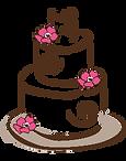 logo-de-gateau.png