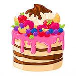 icono-de-dibujos-animados-pastel-dulce-c