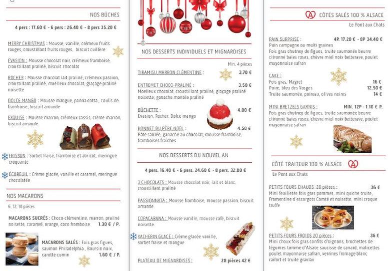 Carte des fêtes.JPG