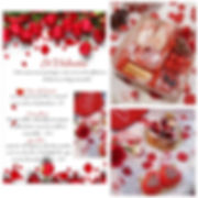 1580848436806_edited.jpg