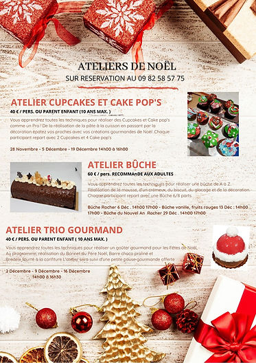 Atelier de Pâtisseries Noël 2020 (2).jpg