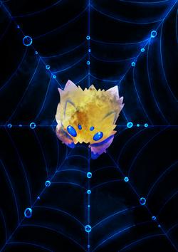 _spider_web__by_emete-daow4bs