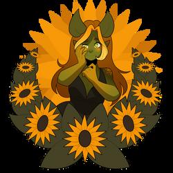 Day 22 - Flower