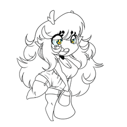 Chibi Lineart.png