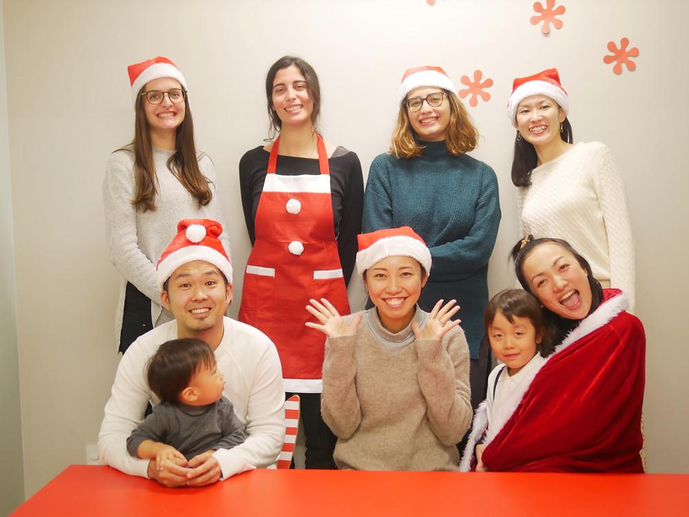 Kids&Us Japan