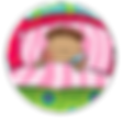 oliver_web.png