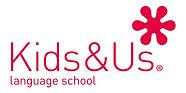 Logo_Kids_Language.jpg