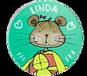 linda_web.png