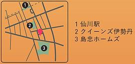 Sengawamap.JPG