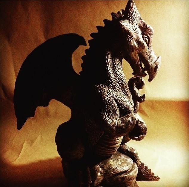 dragone_terracotta.jpg