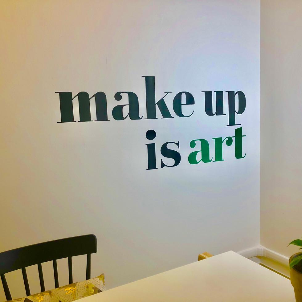 Mutinart Wall Painting.JPG