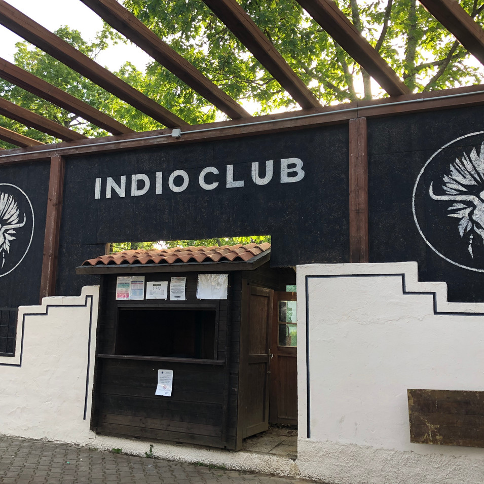 Indio Club_wall decoration.JPG