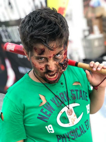 Zombie MakeUp SFX_.JPG