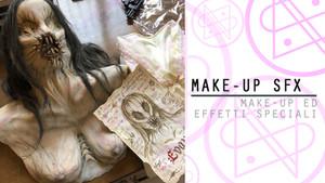 Makeup sfx Evaus.jpg