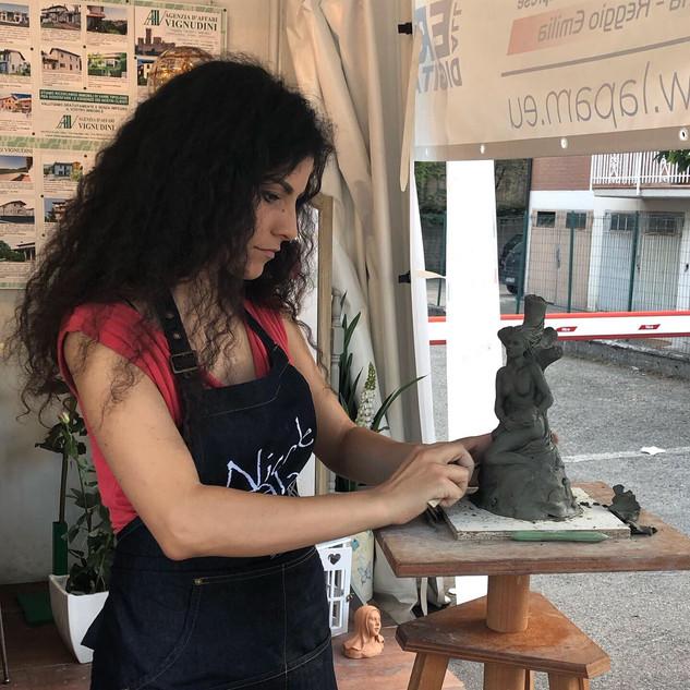 Nicole Sala Art_sculture.JPG
