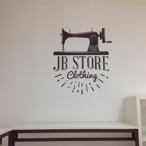 JB Store Abbigliamento Pavullo(MO).JPG