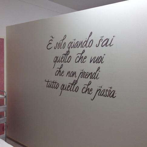 Centro Estetico La Giada_interno.JPG