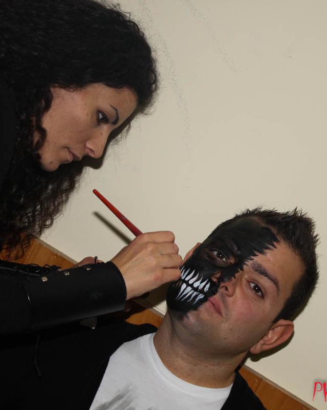 Halloween Face Painting.jpg