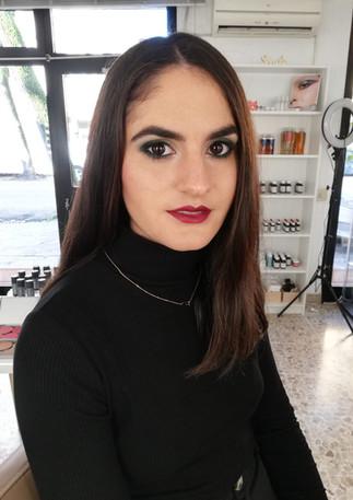 MakeUp Beauty.JPG