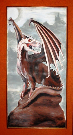 Dragone.JPG