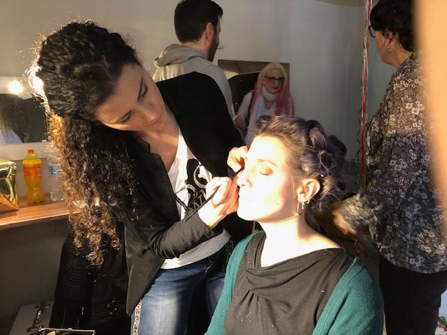 make-up teatrale per Rocky Reloaded.jpg