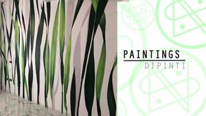 Painting Grass.jpg