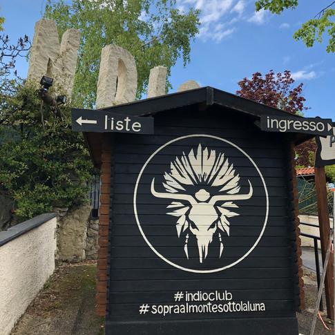 Indio Club_ingresso.JPG