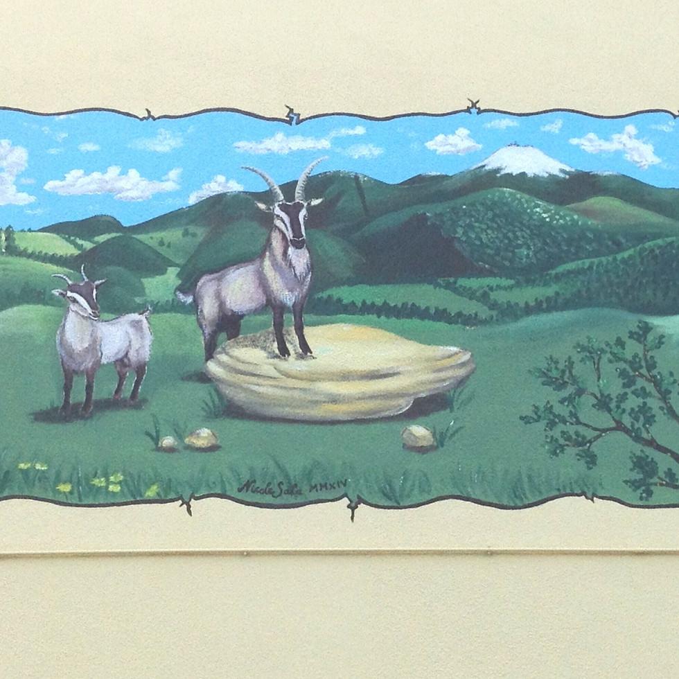 Sassostorno (MO)_dipinto su muro.JPG