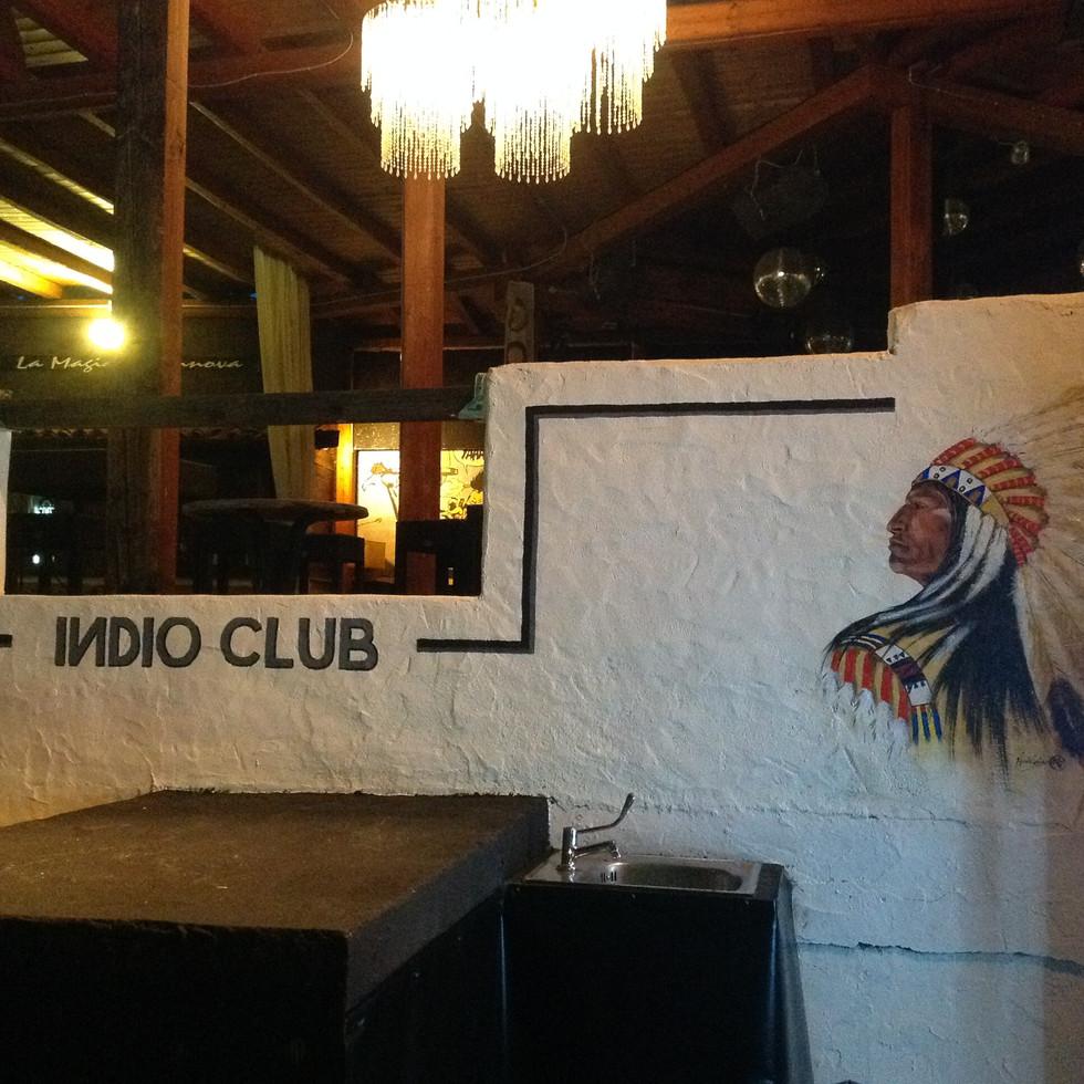 Indio Club Montese_grande capo.JPG