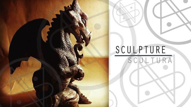 Sculpture Dragon.jpg