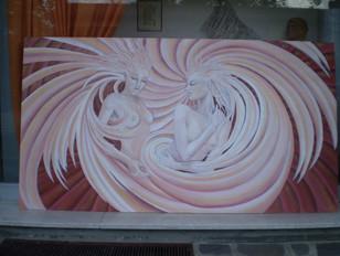 Discoteca Kalika_dipinto pink.JPG