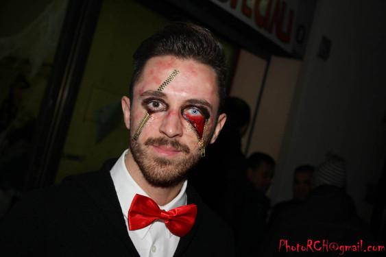 Halloween Make Up SFX.jpg