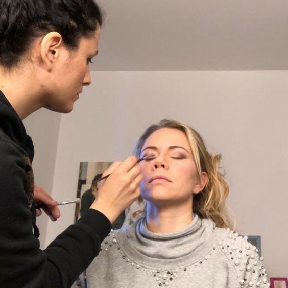 make-up beauty.JPG