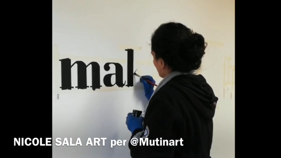 Mutinart_Wall_Painting_Time_Lapse.MOV