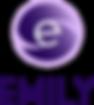 logo emily vertical.png