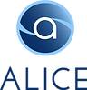 logo alice vertical.png
