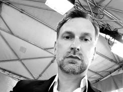 Bjørn Berndt