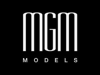 MGM MODELS