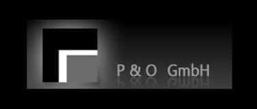 P&O GmbH_edited.jpg