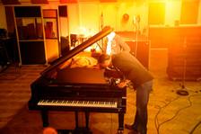 Piano-Man.