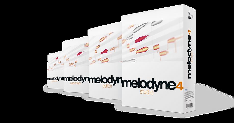 Melodyne_4_packshot_all1.png