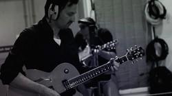 Als Gitarrist im Abbey Road