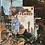 Thumbnail: THE GODDAMNED Single Issues & Bundles