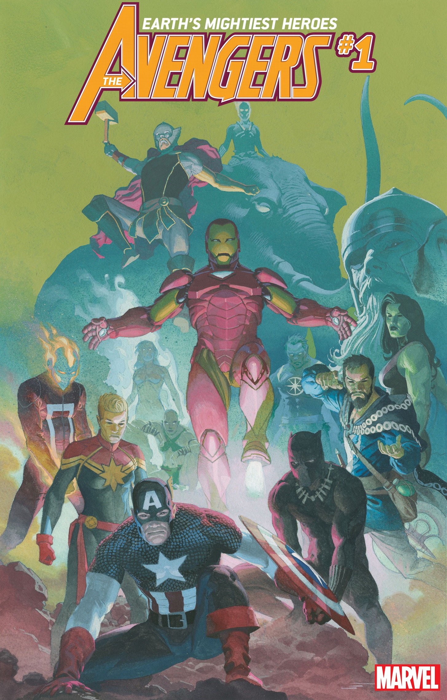 avengers1esad