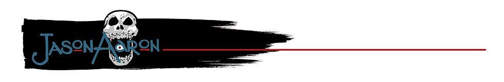 jason blog logo b.jpg
