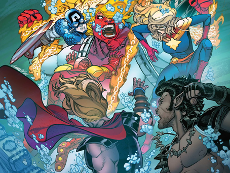 Solicitations for October 2021