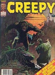 Creepy Werewolf.jpg