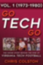 Go-Tech_Go-v1-16bit.jpg